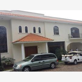 Foto de casa en venta en  , club de golf villa rica, alvarado, veracruz de ignacio de la llave, 2663739 No. 01