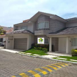 Foto de casa en venta en  , club de golf villa rica, alvarado, veracruz de ignacio de la llave, 0 No. 01