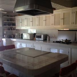 Foto de casa en venta en  , club de golf, zihuatanejo de azueta, guerrero, 2934910 No. 01