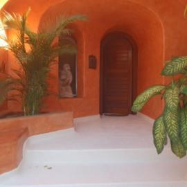 Foto de casa en venta en  , club de golf, zihuatanejo de azueta, guerrero, 2935923 No. 01