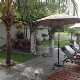 Foto de casa en venta en  , club de golf, zihuatanejo de azueta, guerrero, 2940679 No. 01