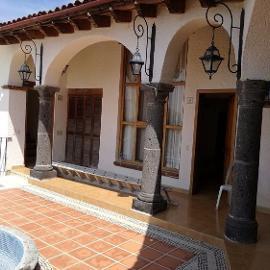 Foto de casa en venta en  , club de golf, zihuatanejo de azueta, guerrero, 3528438 No. 01