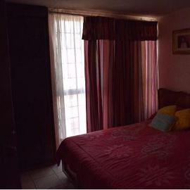 Foto de casa en venta en  , joyas de coacalco, coacalco de berriozábal, méxico, 12830494 No. 01