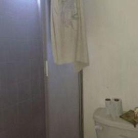 Foto de casa en venta en  , joyas de coacalco, coacalco de berriozábal, méxico, 12830514 No. 01