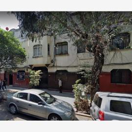 Foto de casa en venta en coahuila 130, roma sur, cuauhtémoc, df / cdmx, 0 No. 01