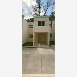 Foto de casa en venta en coatepec 1, plan de la cruz, coatepec, veracruz de ignacio de la llave, 14876540 No. 01