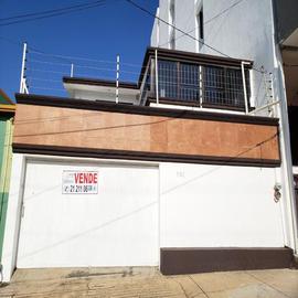 Foto de casa en venta en  , coatzacoalcos centro, coatzacoalcos, veracruz de ignacio de la llave, 8071205 No. 01