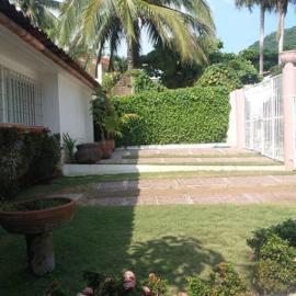 Foto de casa en venta en colina de las palomas 1, club de golf, zihuatanejo de azueta, guerrero, 2887918 No. 01