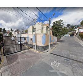 Foto de casa en venta en  , colinas de san mateo, naucalpan de juárez, méxico, 16980699 No. 01