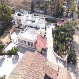 Foto de casa en venta en colinas del bosque 1a seccion , colinas del bosque 1a sección, corregidora, querétaro, 0 No. 01