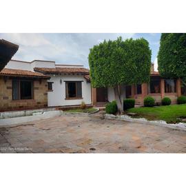 Foto de casa en venta en  , colinas del bosque 1a sección, corregidora, querétaro, 0 No. 01