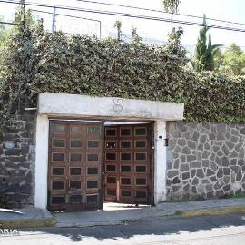 Foto de casa en venta en colmenar , santa úrsula xitla, tlalpan, distrito federal, 0 No. 01