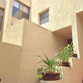 Foto de casa en venta en  , colomos providencia, guadalajara, jalisco, 3616913 No. 02