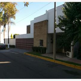 Foto de casa en venta en concepcion guadalupe , 3ra ampliación guadalupe hidalgo, puebla, puebla, 17599240 No. 01