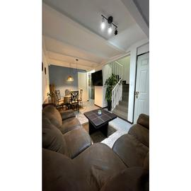 Foto de casa en venta en  , san francisco, puebla, puebla, 20565279 No. 01