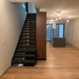 Foto de casa en venta en  , condesa, cuauhtémoc, df / cdmx, 0 No. 01