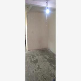 Foto de casa en venta en condominio rosa 120, buenavista, zumpango, méxico, 0 No. 01
