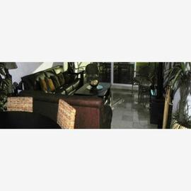 Foto de departamento en venta en condominio tikal , acapulco de juárez centro, acapulco de juárez, guerrero, 0 No. 01