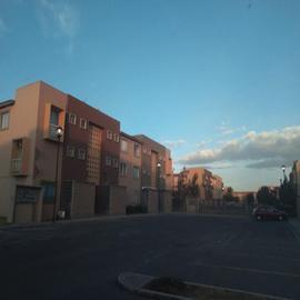 Foto de departamento en venta en conocida 1, paseos de san juan, zumpango, méxico, 0 No. 01