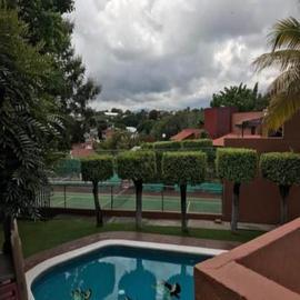 Foto de casa en venta en conocida , bosques de palmira, cuernavaca, morelos, 16646005 No. 01