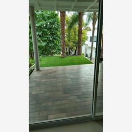 Foto de casa en venta en conocida , cantarranas, cuernavaca, morelos, 0 No. 01