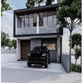 Foto de casa en venta en conocido 001, pinar del rio, morelia, michoacán de ocampo, 17985873 No. 01