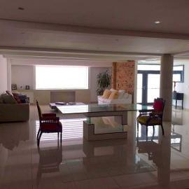 Foto de casa en venta en contrafuerte 15, hacienda san josé, toluca, méxico, 4198774 No. 03