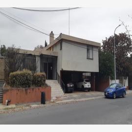 Foto de casa en venta en contry 1, contry, monterrey, nuevo león, 19971746 No. 01