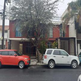 Foto de casa en venta en  , contry, monterrey, nuevo león, 0 No. 01