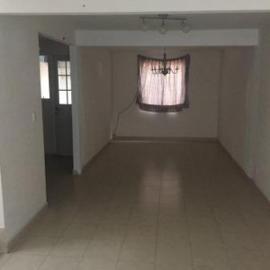 Foto de casa en renta en convento de galicia 1, lerma de villada centro, lerma, méxico, 0 No. 01