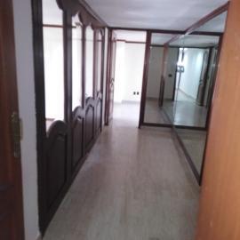 Foto de departamento en renta en coquimbo 911 bis , lindavista sur, gustavo a. madero, df / cdmx, 0 No. 01