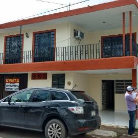 Foto de casa en renta en  , cordemex, mérida, yucatán, 3799471 No. 01