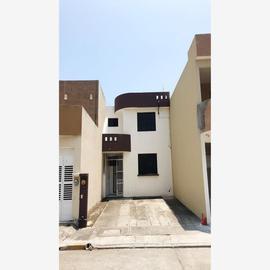 Foto de casa en venta en cordilleras 1, cordilleras, boca del río, veracruz de ignacio de la llave, 0 No. 01