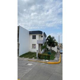Foto de casa en venta en  , cordilleras, boca del río, veracruz de ignacio de la llave, 18084218 No. 01