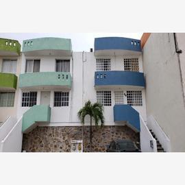 Foto de casa en venta en cordilleras , cordilleras, boca del río, veracruz de ignacio de la llave, 15608453 No. 01