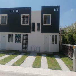 Foto de casa en renta en cordoba , san sebastián, zumpango, méxico, 0 No. 01