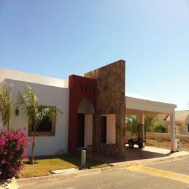 Foto de casa en venta en  , country club, guaymas, sonora, 16339987 No. 01