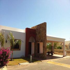 Foto de casa en venta en . , country club, guaymas, sonora, 18764872 No. 01