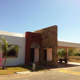 Foto de casa en venta en  , country club, guaymas, sonora, 7953956 No. 01