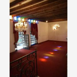 Foto de casa en venta en cuauhtémoc 10, santa úrsula xitla, tlalpan, distrito federal, 0 No. 01