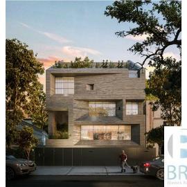 Foto de casa en venta en  , cuauhtémoc pensil, miguel hidalgo, distrito federal, 0 No. 01