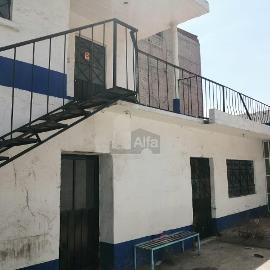 Foto de casa en renta en cuauhtémoc , tenantitla (san antonio tecomitl), milpa alta, df / cdmx, 12724061 No. 01
