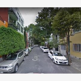 Foto de casa en venta en cuautla ., condesa, cuauhtémoc, df / cdmx, 0 No. 01