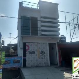 Foto de casa en venta en cuernavaca cuautla 0, casasano, cuautla, morelos, 0 No. 01