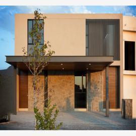 Foto de casa en venta en cumbre 552, altozano el nuevo querétaro, querétaro, querétaro, 19139752 No. 01