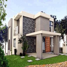 Foto de casa en venta en cumbre , altozano el nuevo querétaro, querétaro, querétaro, 19374140 No. 01
