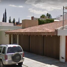 Foto de casa en venta en cumbres de acutzingo 1, san luis, san luis potosí, san luis potosí, 0 No. 01