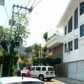 Foto de casa en venta en  , cumbres de figueroa, acapulco de juárez, guerrero, 3490441 No. 01