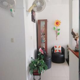 Foto de casa en venta en  , cumbres de figueroa, acapulco de juárez, guerrero, 3890568 No. 02