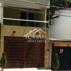 Foto de casa en venta en  , cumbres de figueroa, acapulco de juárez, guerrero, 4411928 No. 01
